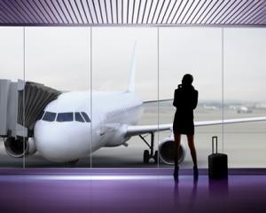 Naším hlavným cieľom pri doprave na letisko je bezpečnosť a rýchlosť.